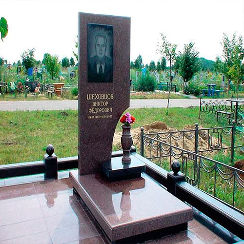 Цены на памятники в гродно хаус надгробные памятники из камня базальта